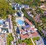 Armas Garden Antalya Kemer