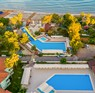 Armas Green Fuğla Beach Antalya Alanya