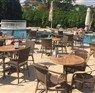 Aryes Deluxe Hotel Muğla Marmaris