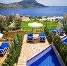 Asfiya Hotel Seaview Antalya Kalkan