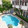 Aspen Hotel Antalya Antalya Merkez