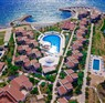 Assos Dove Hotel Çanakkale Assos