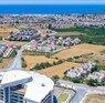 Auqa Mount Thermal Spa Resort Hotel Aydın Kuşadası