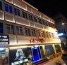Avaoğlu Dream Time Hotel Antalya Muratpaşa