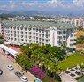 Aydınbey Gold Dreams Hotel Antalya Alanya
