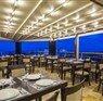 Ayhan Hotel Antalya Muratpaşa