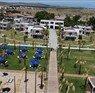 Ayvalık Sea Resort Balıkesir Ayvalık