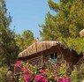 Azras Bungalow Houses Hotel Muğla Marmaris