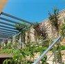 Azure Dream Villa Antalya Kaş