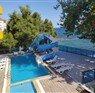 Bahama Family Beach İncekum Antalya Alanya