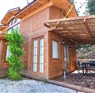 Baharoğlu Life House Faralya Muğla Fethiye