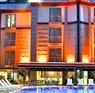 Bahira Suites Hotel İstanbul Beylikdüzü