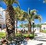 Batıhan Beach Resort Aydın Kuşadası