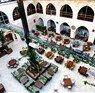 BEHRAMPAŞA OTEL &CAFE &RESTAURANT Sivas Sivas Merkez