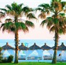 Belek Soho Beach Fun & Sun Club Antalya Belek