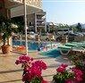 Bella Butik Otel Muğla Marmaris