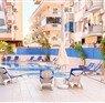 Bella Rose Apart Hotel Antalya Alanya