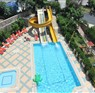 Best House Apart Hotel-2 Antalya Alanya