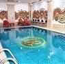 Bilem High Class Hotel Antalya Antalya Merkez