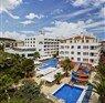 Billurcu Hotel Balıkesir Ayvalık