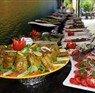 Bin Billa Hotel Antalya Alanya