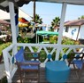 Blu Brezza Butik Marine Otel Muğla Marmaris