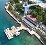 Blue Dreams Resort Muğla Bodrum
