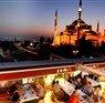 Blue House Hotel İstanbul Fatih