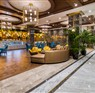 Bn Hotel Thermal & Spa Mersin Mersin Akdeniz