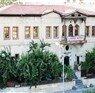 Born Hotel Nevşehir Ürgüp