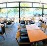 Çamlık 87 Hotel Ayvalık Balıkesir Ayvalık