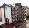 Çanakkale Figen Hotel Çanakkale Çanakkale Merkez