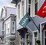 Catch Hotel Sultanahmet İstanbul Fatih
