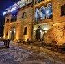Cave Konak Hotel Nevşehir Kapadokya