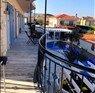 Çayırlı Butik Hotel İzmir Çeşme