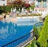 Ces Park Hotel Antalya Manavgat