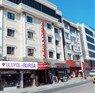 Ceylan Hotel Bursa Osmangazi