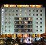 City Hotel Ankara Ankara Çankaya
