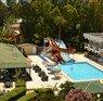Club Fontana Life Hotel Antalya Kemer
