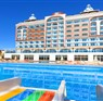 Club Hotel Ruza(Ex.Azur Resort) Antalya Alanya