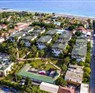 Club Serena Beach Hotel Antalya Side
