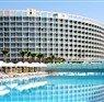 Crystal Centro Resort Lara (ex. Amara Centro) Antalya Lara-Kundu