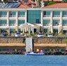 Cunda Kıvrak Otel Balıkesir Ayvalık