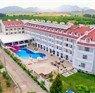 Dalaman Airport Lykia Resort & Spa Hotel Muğla Dalaman