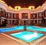 Dalyan Nish Caria Hotel Muğla Ortaca