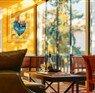 Delight Deluxe Hotel Antalya Muratpaşa