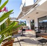 Demyra Boutique Hotel Antalya Demre