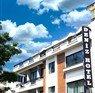 Deniz Boutique Hotel Antalya Antalya Merkez