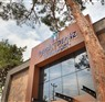 Derin Deniz Boutıque Hotel & Restaurant Ordu Fatsa