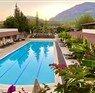 Dg Hotels Rose Resort Antalya Kemer